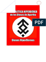 GEOPOLÍTICA_CTCBA