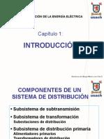 1.-Introducci n Distribuci n
