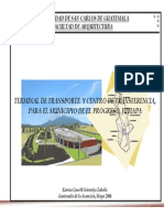 02_1491 referencia terminal.pdf