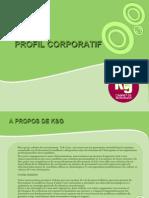 Presentation K&Gformat1