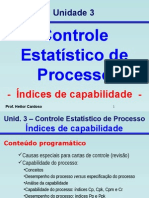 CEQ Und 03 Indices de capabilidade v-02