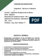 FORTIFICACION_DE_MINAS.ppt