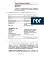 PIP SERVICIO DE ENERGÏA ELECTRICA.doc