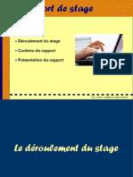 Presentation du rapport de stage.pdf