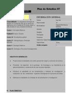 GEOLOGIA.doc