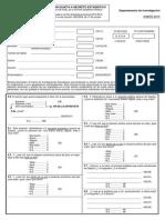 cues3050.pdf