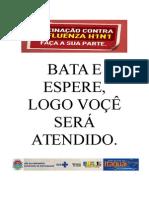 BATA ESPERE.doc