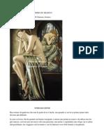 Nero_su_Bianco.pdf