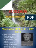ECOLOGIA 1.1