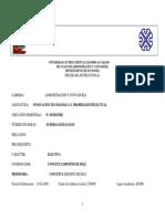 Electiva_III Propiedad Intelectual Innovacion Tecn