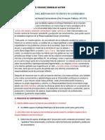 Aplicación Del HHHHHMétodo en IEERRERUn Texto No Literario
