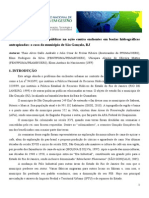 A integração de políticas públicas na ação contra enchentes em bacias antropizadas de São Gonçalo.pdf