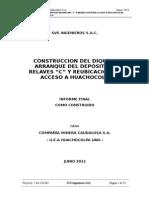 1 MODELO INFORME DIQUE C.docx