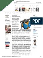 Escuela y Reproducción Social_ Entrevista a Henry Giroux