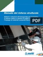 FRP Italiano Low (2)