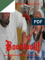 BOOK LOOK Nr 14