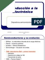 Introducción a La Electrónica_2
