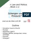 ELP 2.6 Schengen