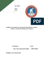 ingenieria de software.pdf