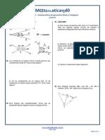 lista01_geometriaplanabasica_fundamentosetriangulos