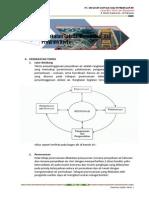 E. Pendekatan Teknis Neraca Air.pdf