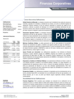 Admin Uploads Documentos Superfinanciera 06 2014