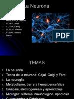 Neurobiologia Tp (1)