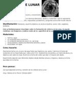 PAISAJE+LUNAR.docx