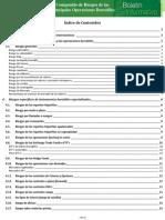 CompendioRiesgos.pdf