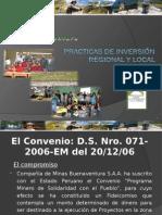 3.- Buenaventura - Taller MEM