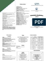 calendario_academico2015 (1)