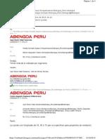 Https Webmail.abengoa.com Mail Jvargass7106
