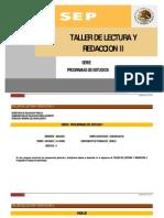 TLR-II