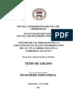 Ecuador.desbloqueado