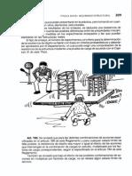 RDF Acciones