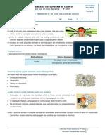 ficha-de-trabalho-3-o-ruido.pdf
