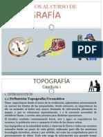 TOPO.24-25_de_Sep.2012.pptx