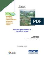 Guia Para Elaborar_Planes_Cogestion_cuencas