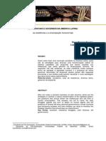lutassociaisegovernosnaamericalatina-asresistenciaseaemancipacaohumanahoje.pdf