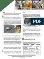 Informativo_forestal_3 Marzo de 2006
