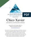 chicoxavier.pdf