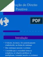 FHD 1