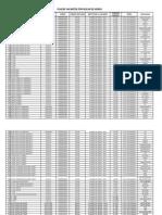 plazasadjudoc-bolsah-ebrsec.pdf