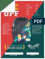 Prova UPF