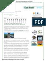 Brasil é Grande Exportador de 'Água Virtual' _ Portal EcoDebate