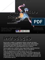Metodologia Adrianaarezesejoodantas12agd 140226092937 Phpapp02