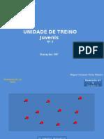 unidade_de_treino_2_-_juvenis