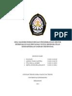 PKM GT.pdf