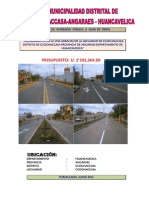 262588824-Pistas-Veredas.pdf