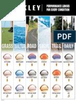 Oakley-Lens-Color-Chart.pdf